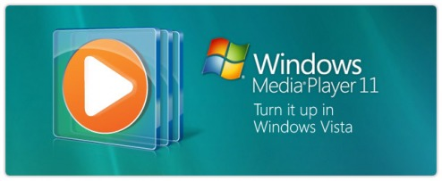 Free download player media 12 version windows for full vista